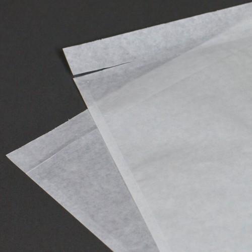 ДОКА ФИКСЫ, Самоклеящиеся пакеты (карманы, конверты, документы) С5