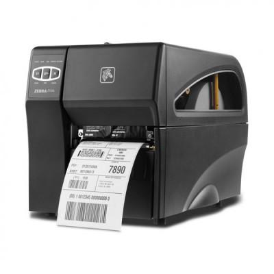 Принтеры штрих кодов